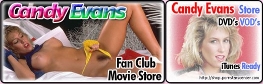 candy_evans_siteshopbanner