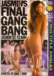jasmin st.claire 4880