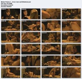 pirates 2_jesse-jane-belladonna