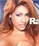 Raylene Appreciation Page