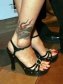tera-patrick-feet