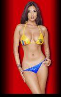 tera-patrick-porn-star-bikini