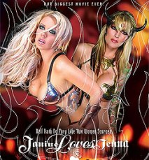 Janine loves Jenna Jameson 2007_01_31_janineheartsjenn