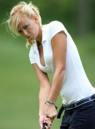 Paulina Fort+Wayne+Gretzky+Classic+Round+One+FrniY6F95zTl