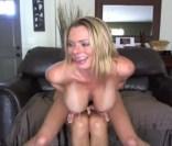 Raylene webcam Briana Banks