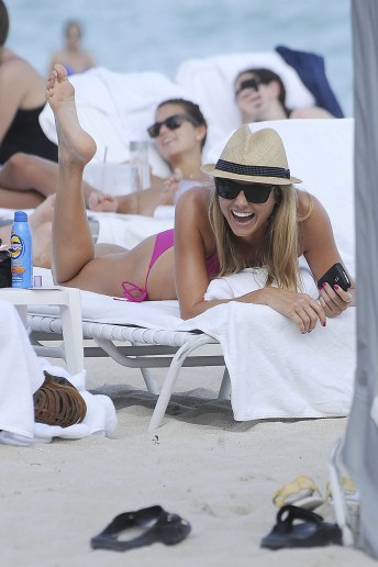 Stacy-Keibler-Feet-62768