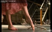 Summer-Glau-Feet-527225
