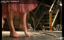 Summer-Glau-Feet-527226