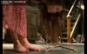 Summer-Glau-Feet-527228