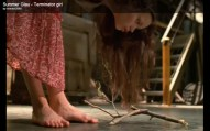 Summer-Glau-Feet-527228