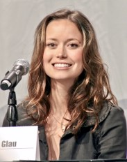 Summer_Glau_WonderCon