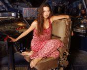Terminator girl_summerGlau_BF_-0905-03_122_1056lo