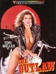 Tori Welles tw-19