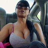 day with a pornstar priya rai glasses