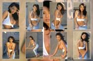 LeAnna Scott Tila Tequila Porn leanna_scott05_compo_123_137lo