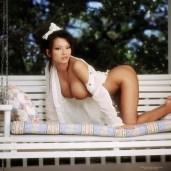 Leanna Scott nude 11