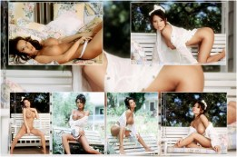 Leanna Scott pictures gallery 1