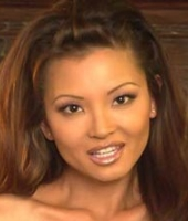 Leanna Scott porn
