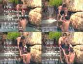 LeannaScott@IronmanMagazinesSexySwimsuitSpectacular5-4-CMA