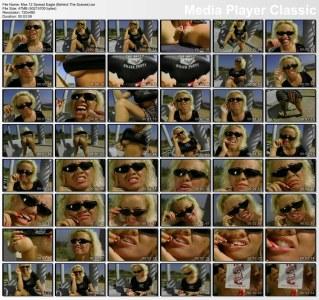 Davia Ardell Max Hardcore 01