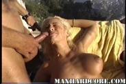 Davia Ardell Max Hardcore 20