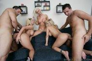 Phoenix Marie Krystal Steal Shyla Stylez 44