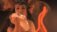 Salma Hayek - Sexiest Female Vampire