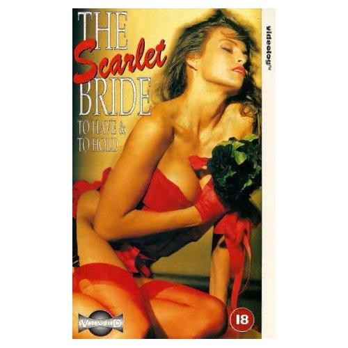 Tori Welles The Scarlet Bride