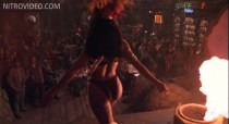 salma_hayek_in_from_dusk_till_dawn_01_nude_celebrity_videos