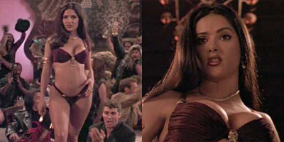 salma_hayek_naked_from_dusk_till_dawn2