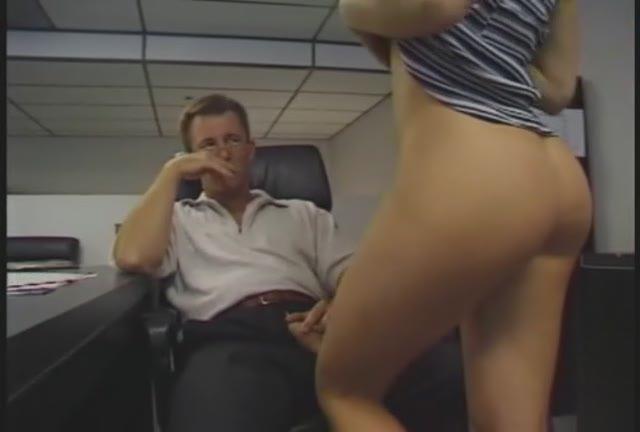 Best kissing porn videos-2124