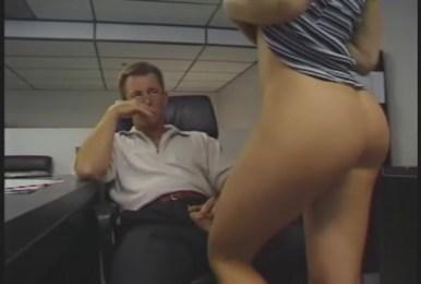 Real amateur slut wife cum shot