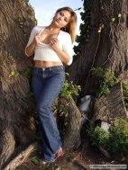 Sasha Brooke part Korean jenna1196179_jpg