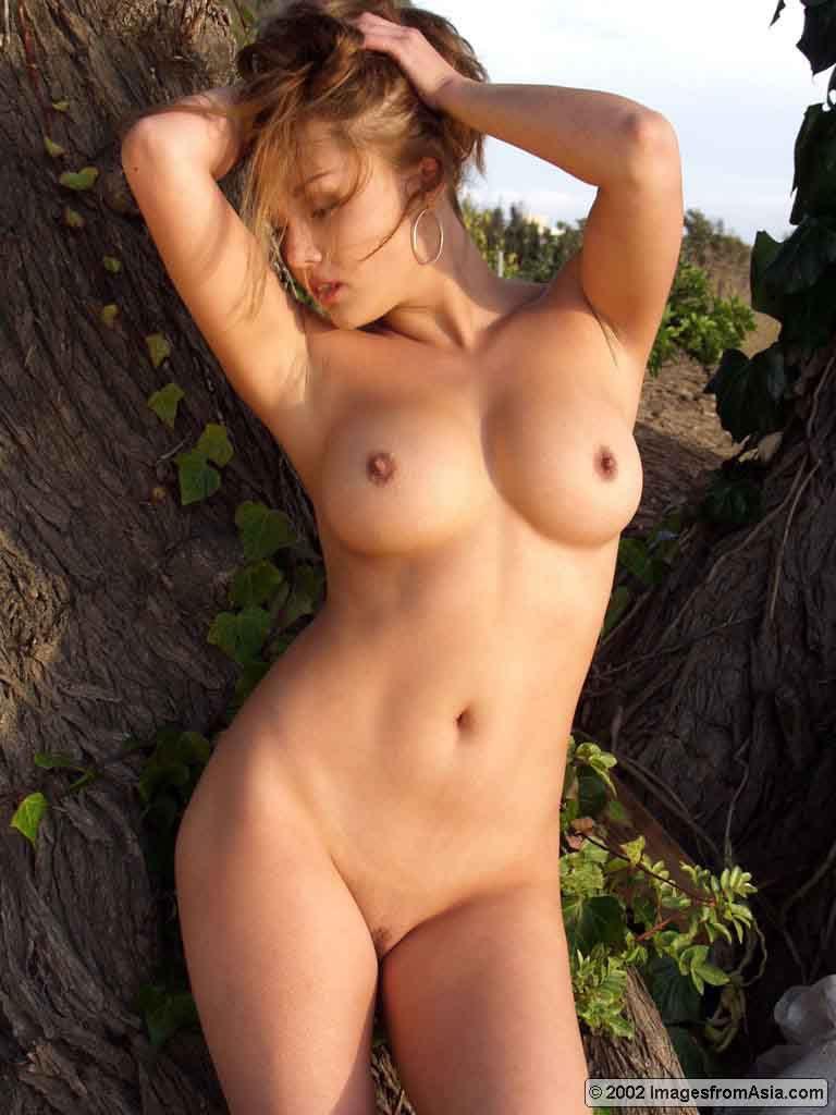 Sasha Brooke Aka Miley Cyrus  Pygod Blog Porn-6846
