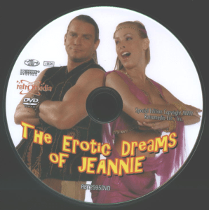 the-erotic-dreams-of-jeannie-dvd-unrated-nicole-sheridan