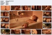 Maria Valverde Melissa P nude porn masturbation 23