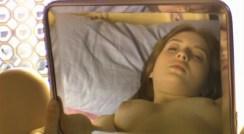 Maria Valverde Melissa P nude porn masturbation 6