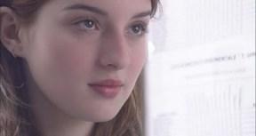 Maria Valverde_Melissa P_teenage lolita 008