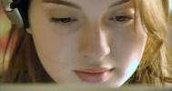 Maria Valverde_Melissa P_teenage lolita 018