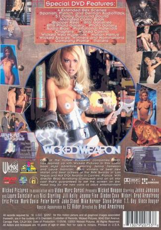 Jenna Jameson_Wicked_Weapon_b_123_366lo