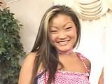 Lucy Lee hooker
