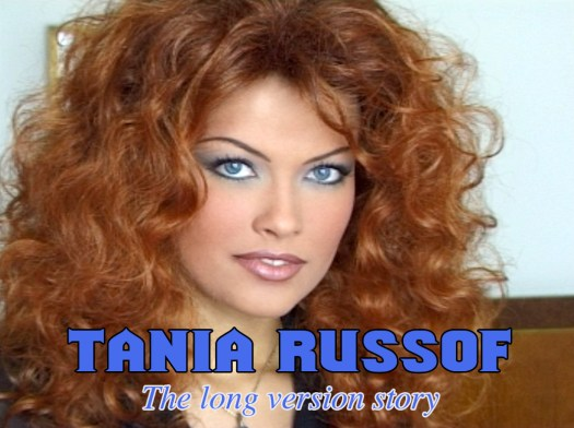 Tania-Russof-(-cover-long-version-story-)