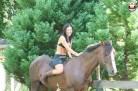 monica-mattos-sucking-horse