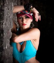Clare Turton 06