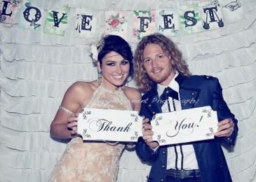 Clare Turton marriage wedding