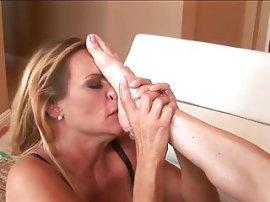 Debi Diamond Ginger Lynn MILF lesbians porn stars