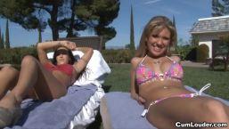 Jenna Presley Aubrey Addams horny_foursome_with_jenna_presley_aubrey_addams