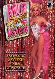 Mila_Squirts_In_Las_Vegas
