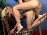 Cindy Crawford feet fetish skinny-blo-64c5cf2200d014