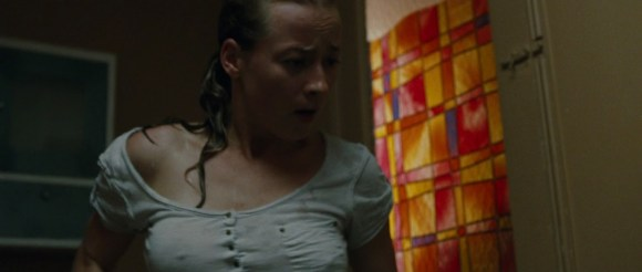 Karine Vanasse nue Switch 09